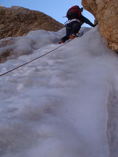 Buz Etabı