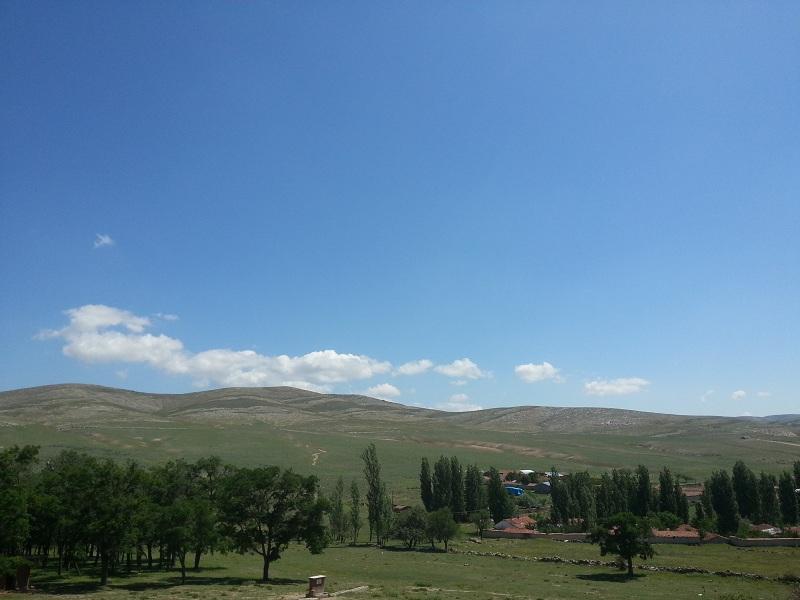 Karakan